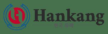 Công ty tư vấn du học Hàn Quốc – Hankang