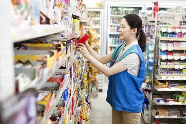 Cần đáp ứng điều kiện gì để đi du học nghề Hàn Quốc