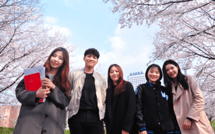 Tất tần tật về cách đi du học Hàn Quốc miễn phí cho sinh viên Việt Nam