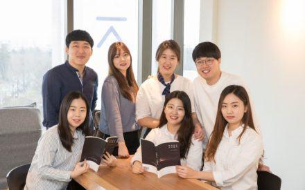 Tất tần tật những thông tin cần biết để du học Hàn Quốc thành công