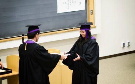 Tổng hợp các loại học bổng du học Hàn Quốc đầy đủ 2020