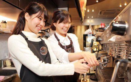 Những việc làm thêm ở Hàn Quốc được nhiều du học sinh lựa chọn