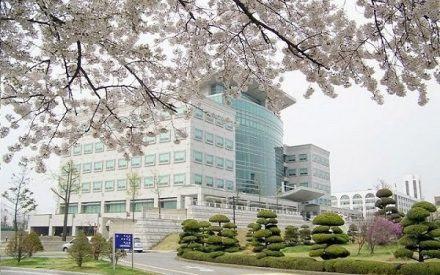Các trường đại học Hàn Quốc được nhiều du học sinh Việt lựa chọn