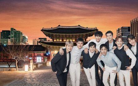 Điểm danh những lý do nên chọn du học Hàn Quốc ngành du lịch