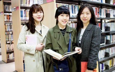 Du học Hàn Quốc ngành sư phạm nên chọn trường nào?