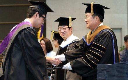 Du học Hàn Quốc xong về Việt Nam làm gì và đây là câu trả lời
