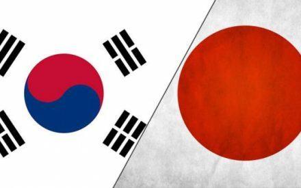 Nên du học Hàn Quốc hay Nhật Bản sẽ tốt hơn cho bạn?