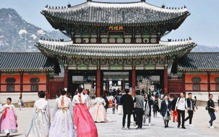 Du học Hàn Quốc mất mấy năm và bao nhiêu tiền sau khi học xong