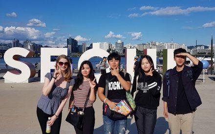 Tư vấn các cách đi du học tại Hàn Quốc miễn phí 2020