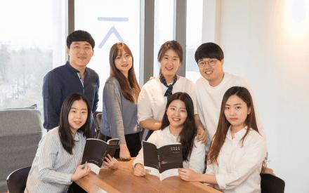 Thủ tục du học sinh Hàn Quốc bảo lãnh người thân sang năm 2020